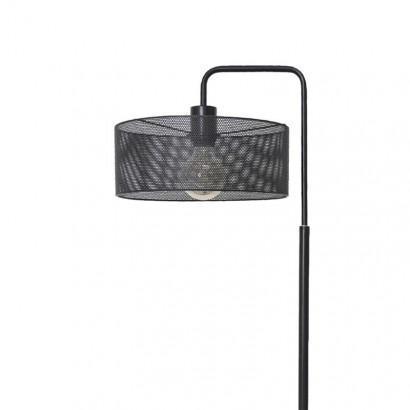 CONOS Floor Lamp...