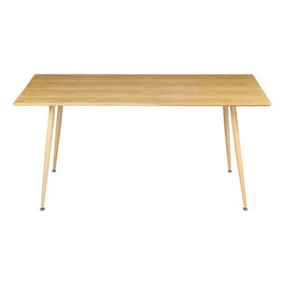 KLARY Table de salle à...