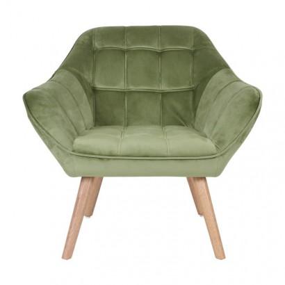 FELIZ Chair L. 82 x P. 75 x...
