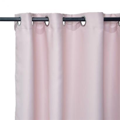 Pink 140x240cm TRENDY...
