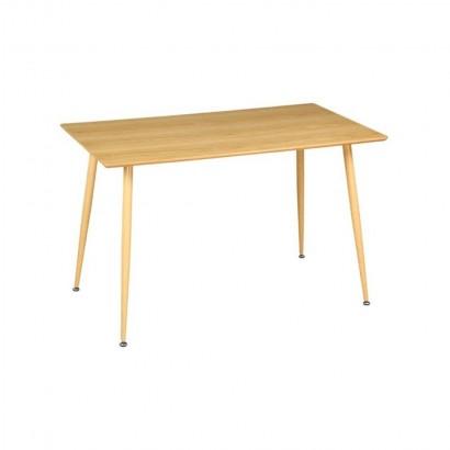 KLARY Table salle à manger...