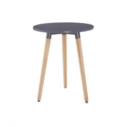 MARTA Table ronde ø60xH72cm...