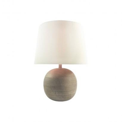 JORDA lot de 2 Lampes à...