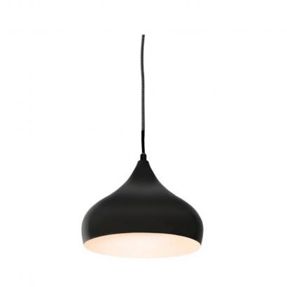 LOLLY Metal Hanging lamp...