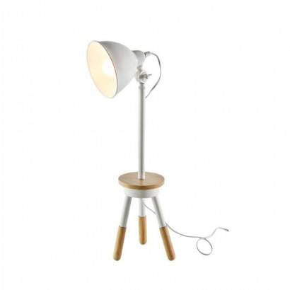 LALOU lot de 2 Lampes à...