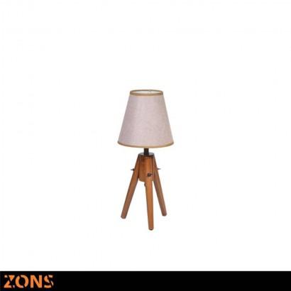 Lampe Scandinave Blanc