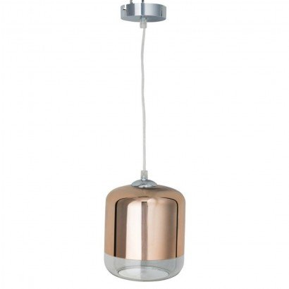 Suspension EDEN Bronze