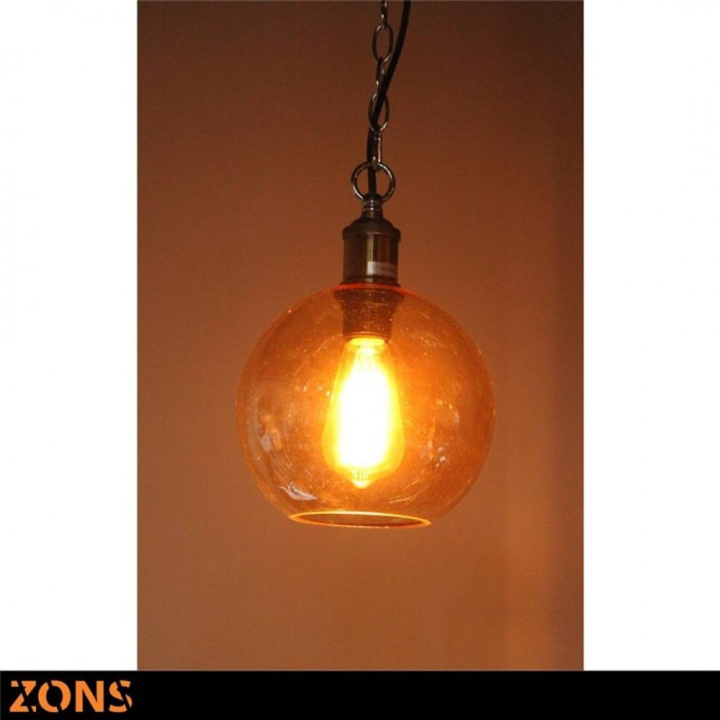 Hanglamp MAIZE