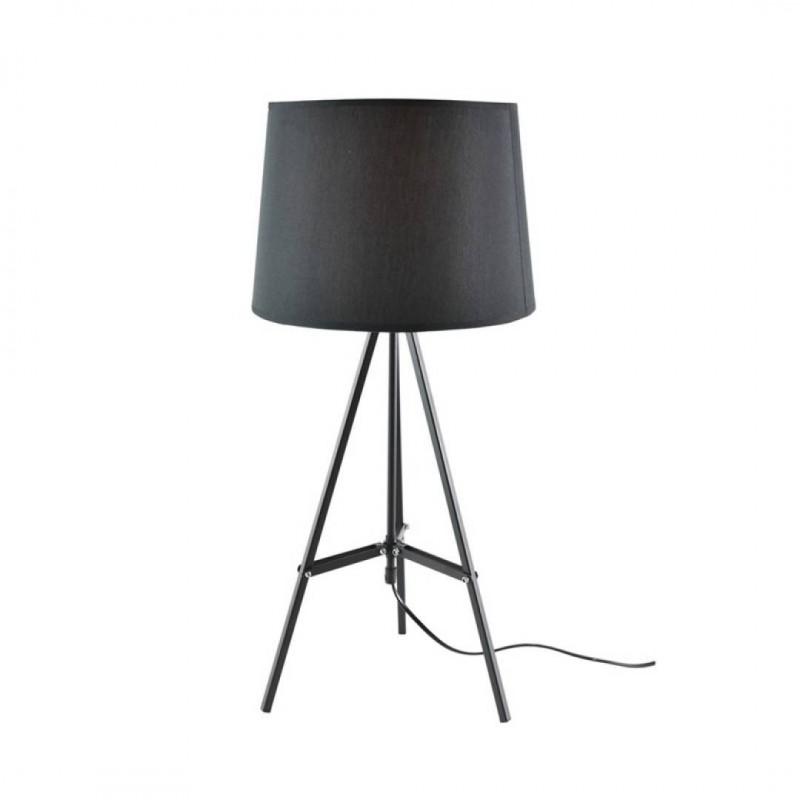 copy of Lampe DELTA Blanc