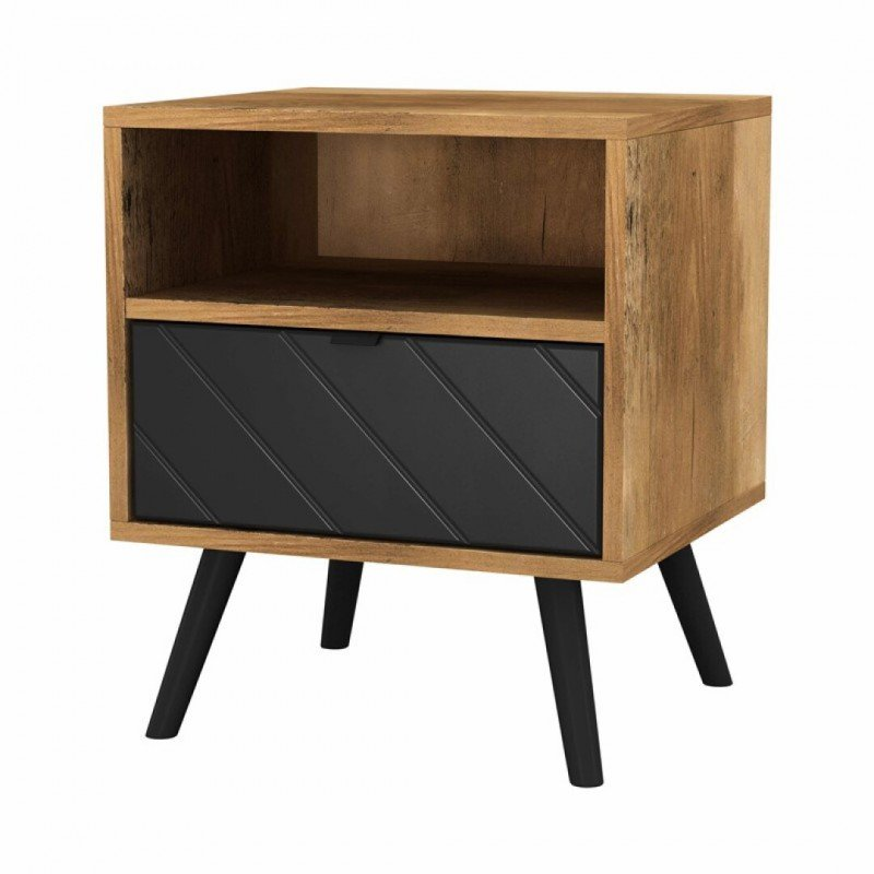 Wooden occasional furniture...