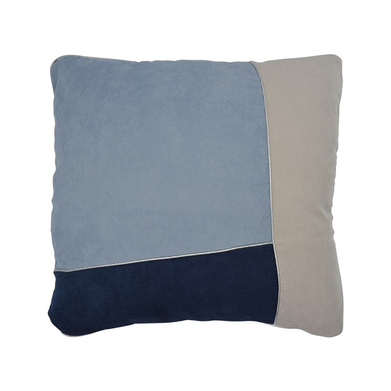 copy of YALA Coussin tricolore