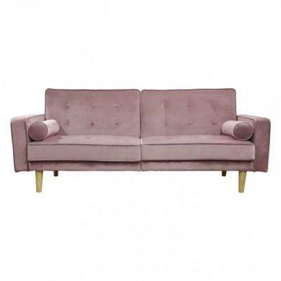NAT sofa Click Clack...