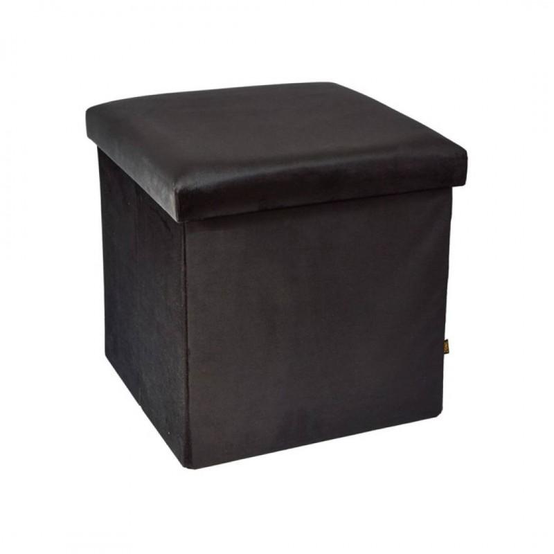 FELIX FAD GREEN Box Krukje