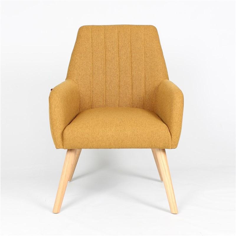 PRAGUE Chair 63 * 64 * H90CM