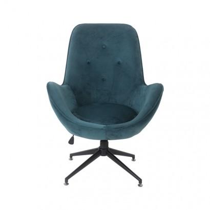 DOLCE Velvet Armchair...