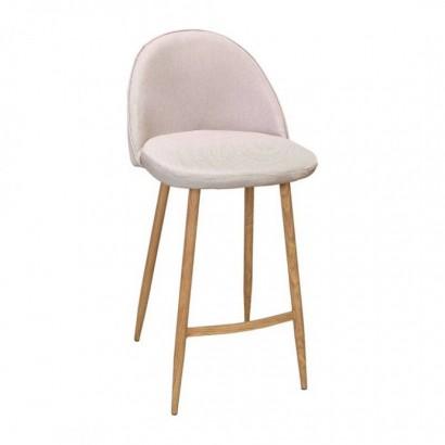 Chair DESIGN Metal...