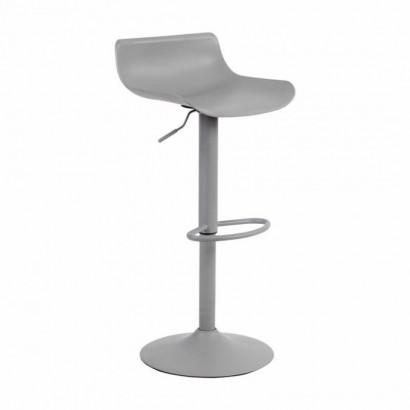 Chaise Et Bar Chaise De Tabouret TKcl1JF3