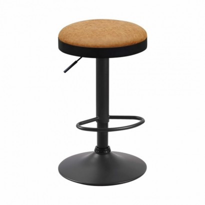 Kitchen stool Height...