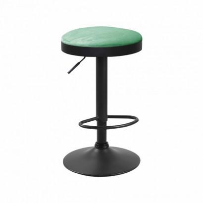 Kitchen stool Adjustable...