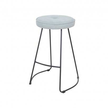 Kitchen Bar Stool with...