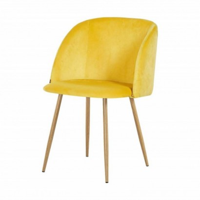 Scandinavian style chair...