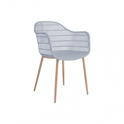 JOYCE Chaises Indoor/Outdoor