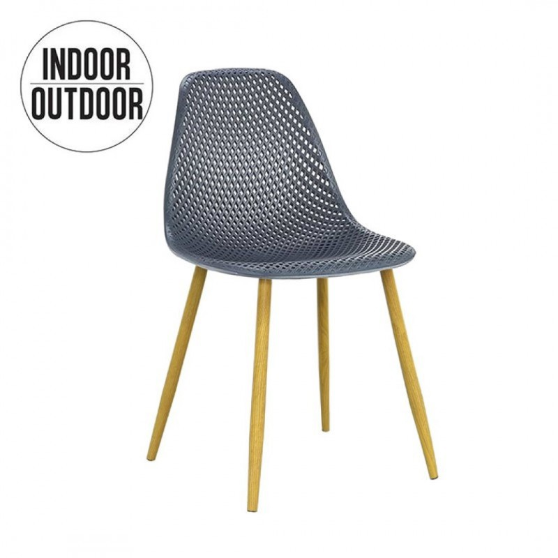 HELSINKI Chaises Indoor / Outdoor