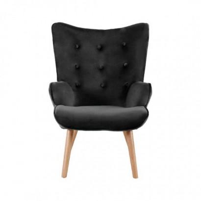 """""""HELSINKI"""" fauteuil en..."""