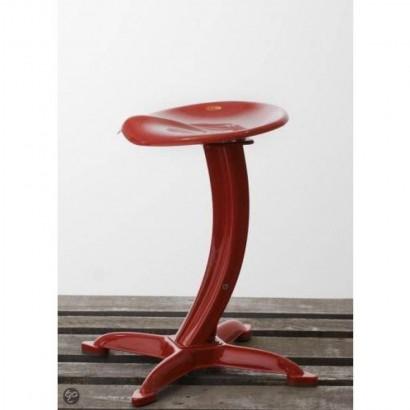 Industrial stool Dulton...