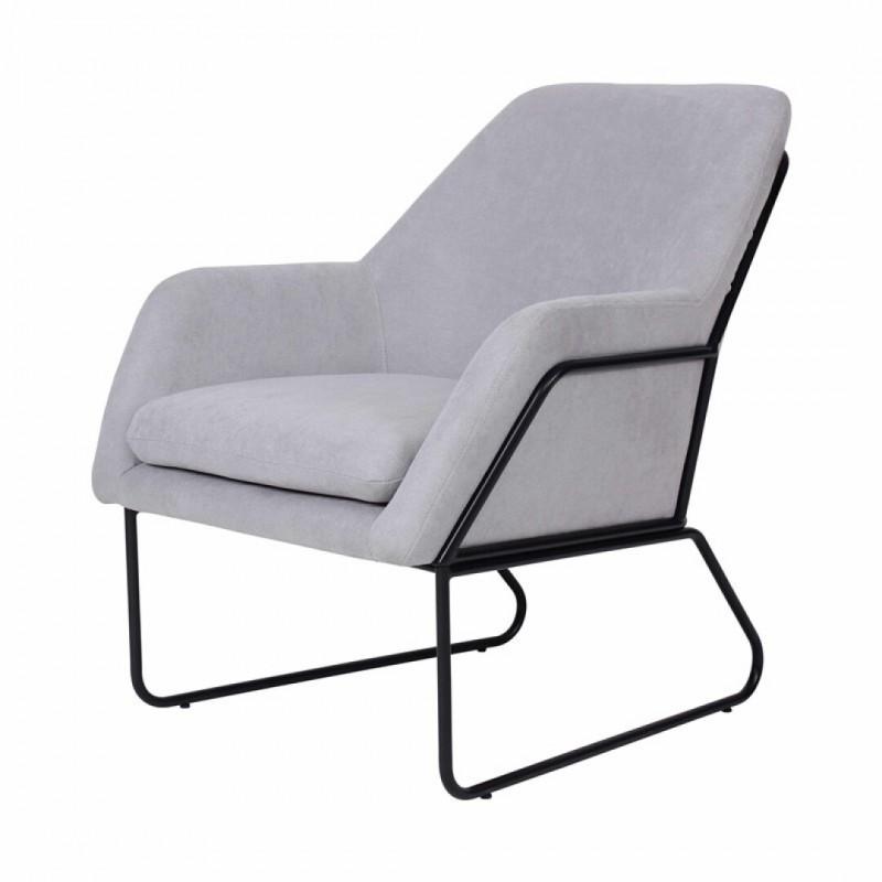 Trendy Armchair