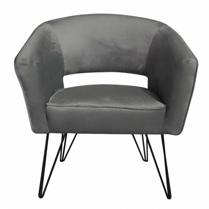 Side armchair MAZIO