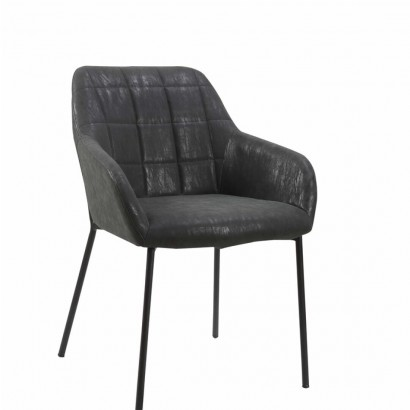 PU Leather Seat Origa -...