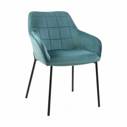 Velvet seat Origa - Origa...