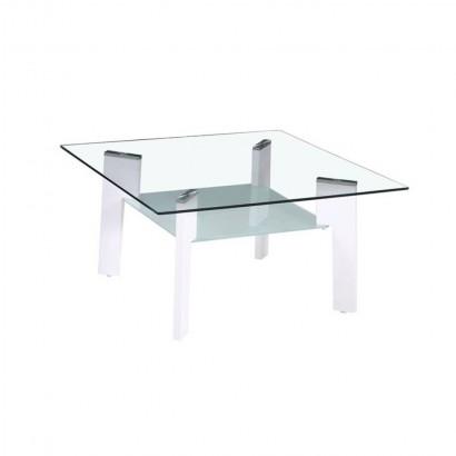 Coffee table 80X60X44CM...
