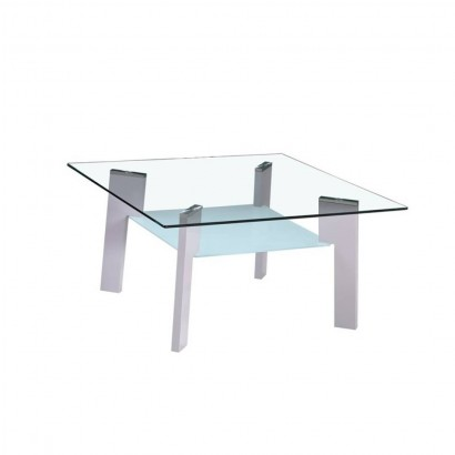 Table basse 80X60X44CM...