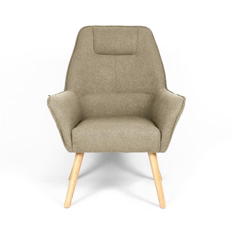 Strange Copenhagen Scandinavian Lounge Chair Camellatalisay Diy Chair Ideas Camellatalisaycom