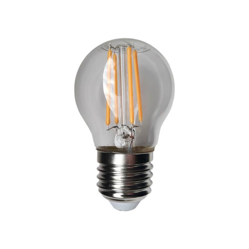 Bulb filament Led vintage LED DECORATIVE 2W