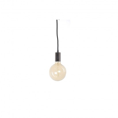 Suspension + Ampoule LED GM...
