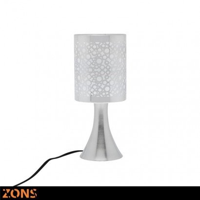 DUO Table Lamp 3 Design...