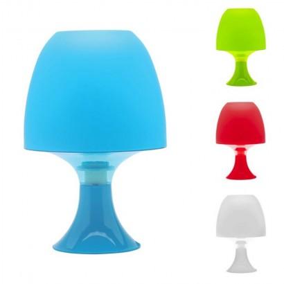 Lampe à poser en Plastique