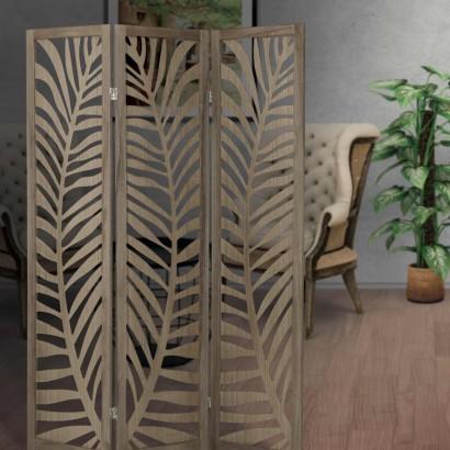 VERNAY wooden screen 3...