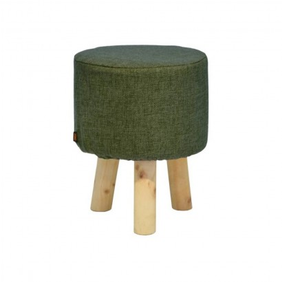 STOOL Removable Slipcover...