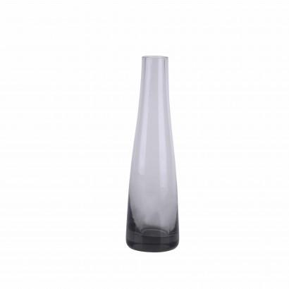 Vase TUSCANILIA transparent...