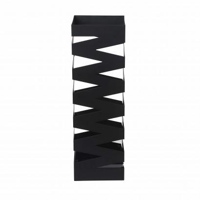 Porte Parapluie Noir