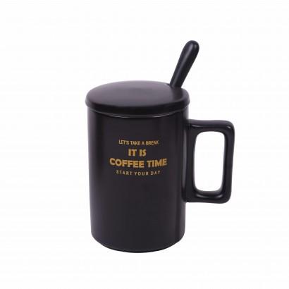 Tasse en Céramique avec...