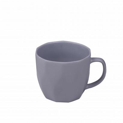 Mug en cŽramique D92X8CM