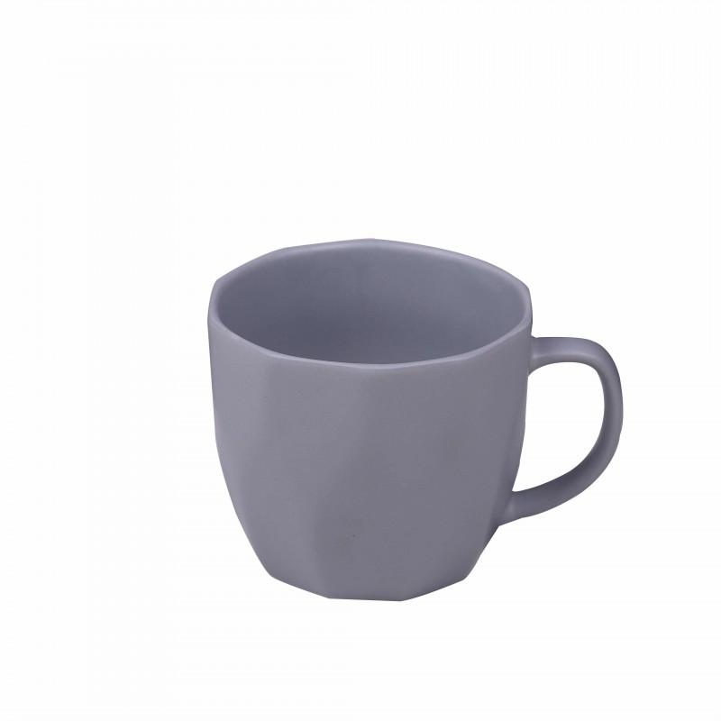 ENIWA ceramic mug 8x9,2CM