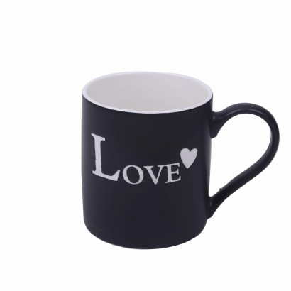 Tasse love & joy