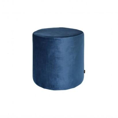 YPOS Pouf cylindrique En...