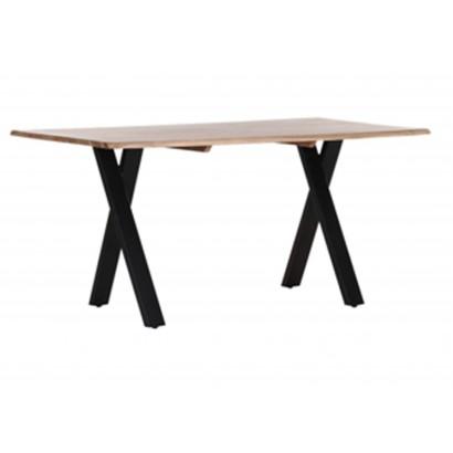 Mundo Table de salle à...